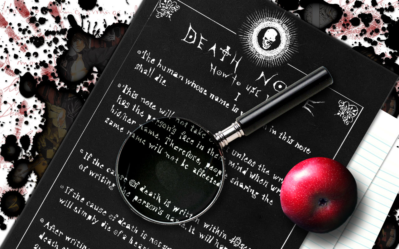 death note another note the los angeles bb case pdf