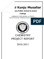 biomolecules project for class 12 pdf