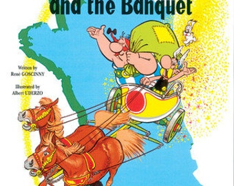 asterix and the great divide pdf