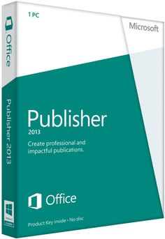 microsoft office 2013 introductory pdf