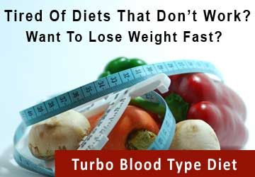 eating for your blood type b positive pdf