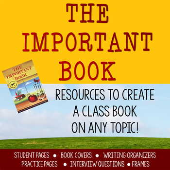 wordly wise book 4 lesson 11 pdf
