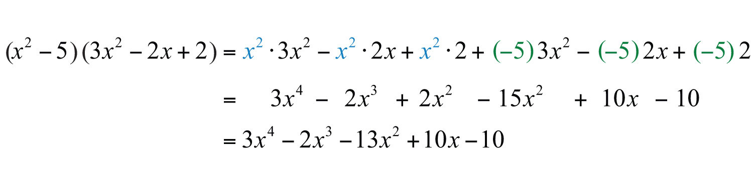 is binomial a factor of the polynomial worksheet pdf