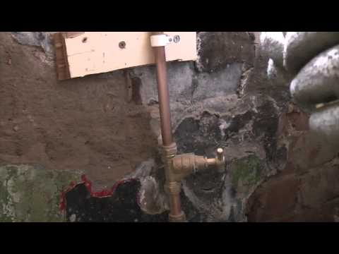types of earthing system pdf
