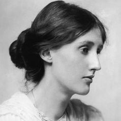 stream of consciousness virginia woolf pdf