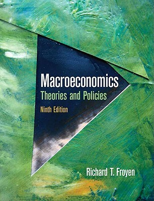 macroeconomics theories and policies 10th edition pdf