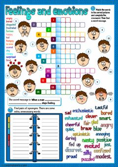 the personality puzzle online pdf