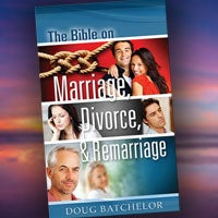 marriage in the bible pdf