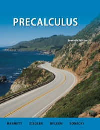 mcgraw hill calculus textbook pdf