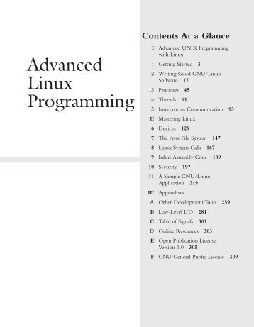 red hat linux commands pdf