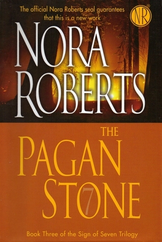 the pagan stone nora roberts pdf
