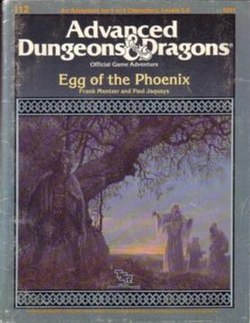 advanced dungeons and dragons 1st edition modules pdf