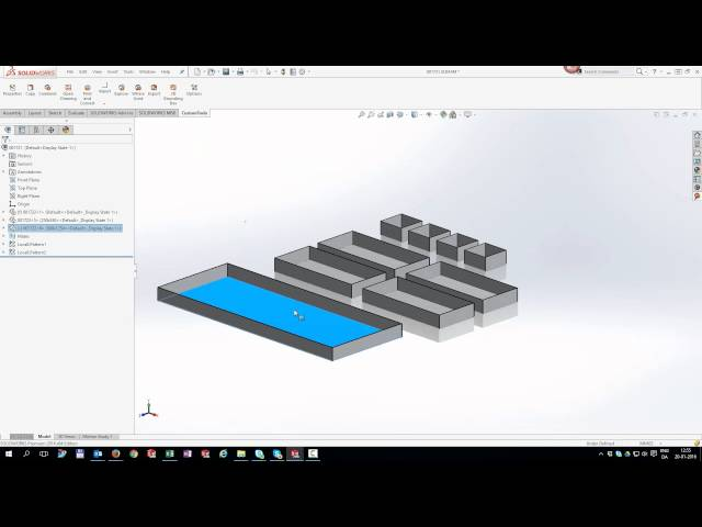 batch convert solidworks drawings to pdf