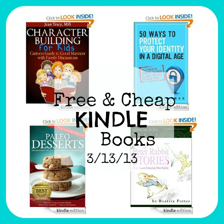 building your book for kindle pdf
