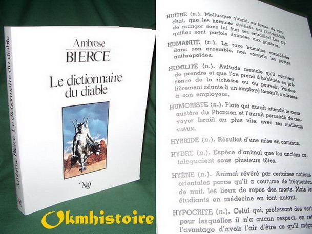 dictionnaire officiel du scrabble pdf