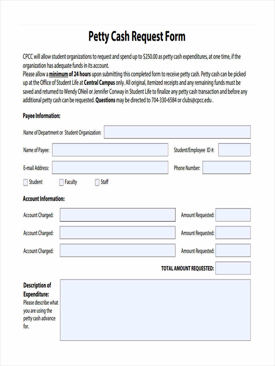 fill in pdf forms software free