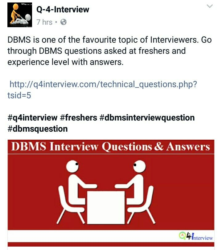 frequently asked interview questions and answers for freshers pdf
