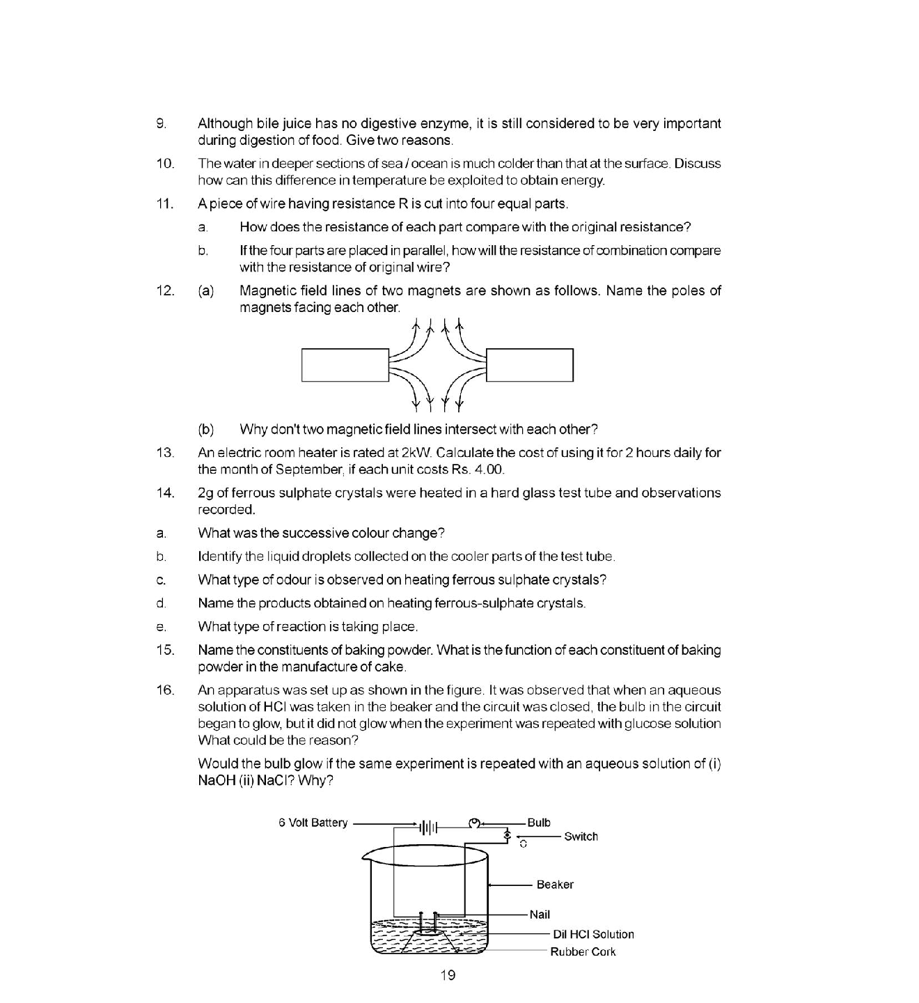 grade 10 nelson science textbook online pdf