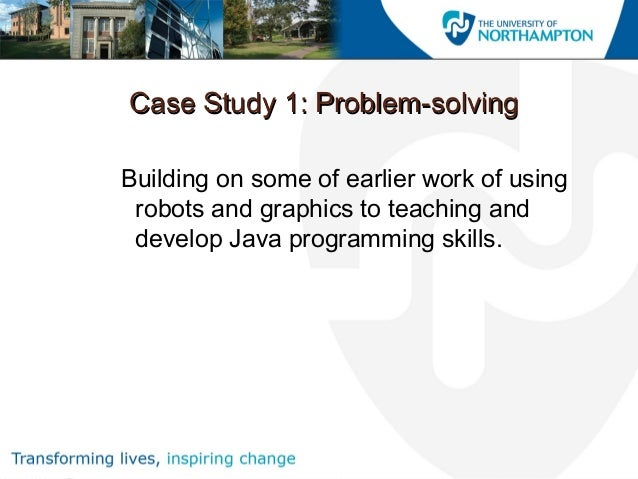problem solving in artificial intelligence pdf