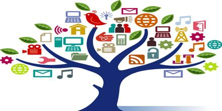 role of integrated marketing communication in company pdf