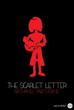 the scarlet letter ebook pdf